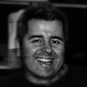 Michele Tugnoli