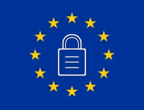 GDPR: ovvero il nuovo regolamento europeo sul trattamento dei dati personali