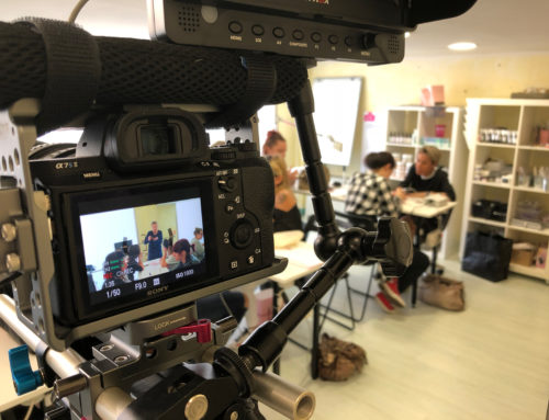 Video marketing: la nuova frontiera della comunicazione.